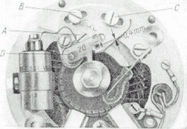 stromunterbrecher autobatterie einbauen